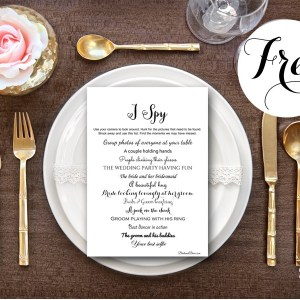 free-wedding-scavenger-game-white-backgrounds (1)