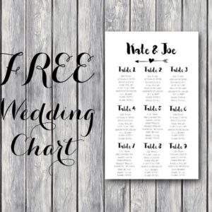 free-wedding-seating-chart-printable-template-editable-2-650x488