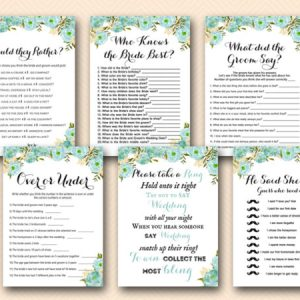 teal-peonies-bridal-shower-game-deal-wedding-shower-hen-night-game-e1507095168338