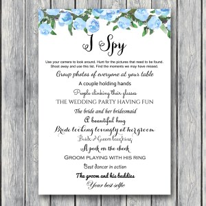 TH17-5x7-wedding-scavenger-hunt-wedding-game-blue