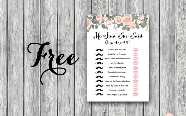 free-he-said-she-said-coed-bridal-shower-game-printable-coed-wedding-shower-game