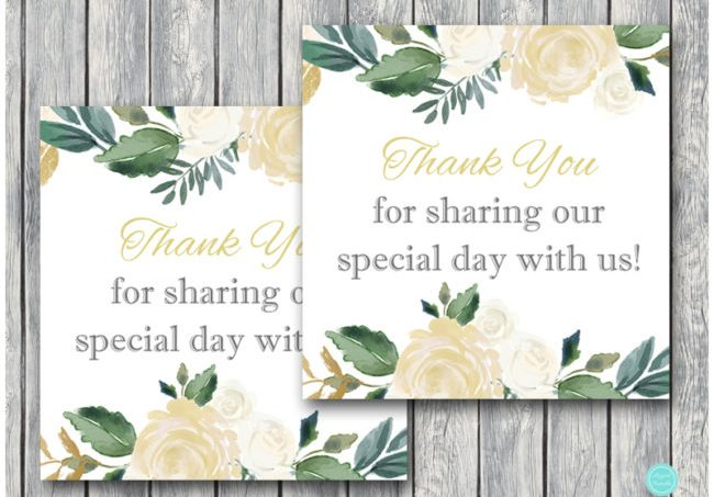 TH82-thank-you-tags-2inches-ivory-florals-favors-650x488