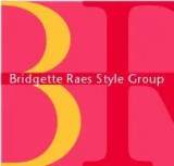 Bridgette Raes Style Group