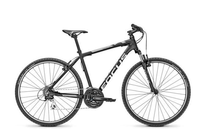 Hire a bike in Bright