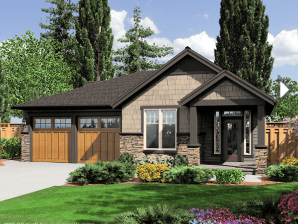 We have a decision craftsman white windows for Windows for ranch style homes