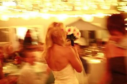 ourwedding2