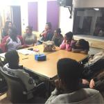 Future Pulse Media Training