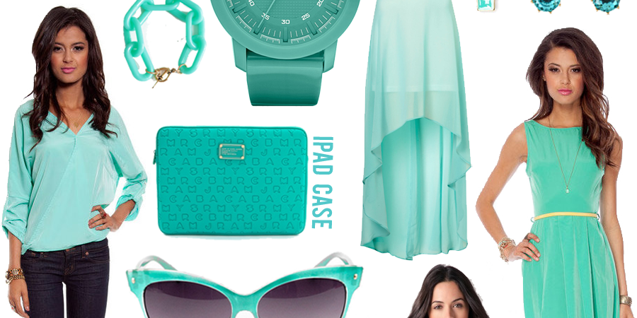 color-crush-aqua-blue