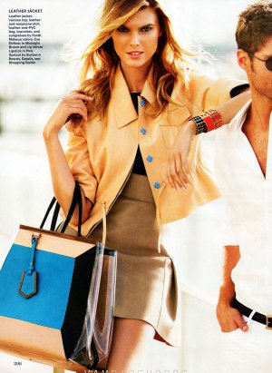 allure march 2013-maryna_linchuk-allure_usa-march_2013-scanned_by_vampirehorde-hq-5