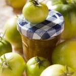 brindecuisine-ketchup-vert