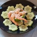 salade-crevettes-coco-concombre-avocat-1