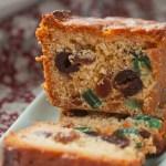 cake-amarena1