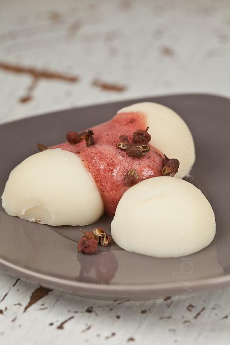 fraise-brebis-1