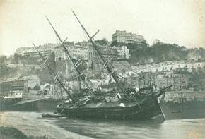 designing-the-harbour