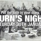 Burns-Night-2016-slider3