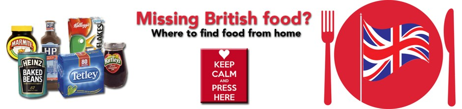 Ad-Banner-British-Food