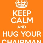 Keep-Calm-Chairman
