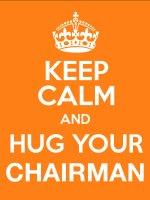 Britsoc Chairman's Blog Sept 2015