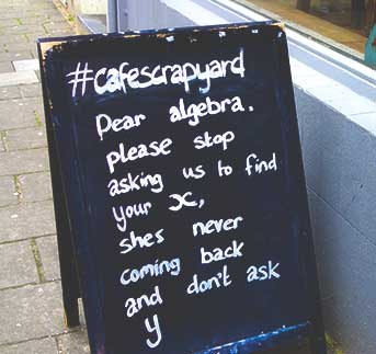 Cafe-Scrapyard_0112Carol-Moore