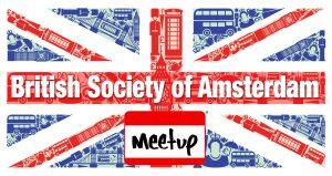 Britsoc-Iconic-Flag_Meetup