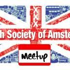 Britsoc-Iconic-Flag_Meetup3