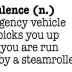 Flatluance