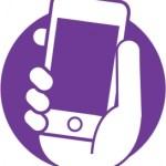 mobile-icon-272x300