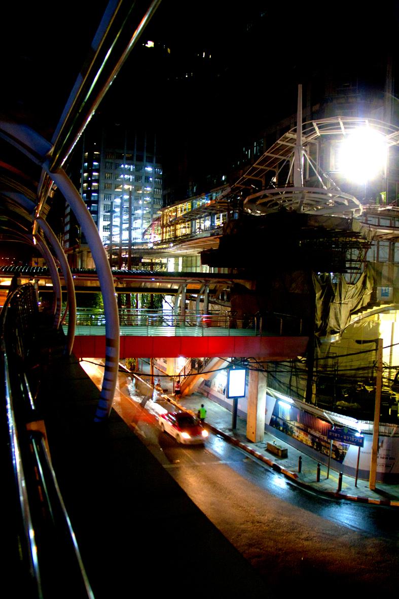 Bangkok pic —Tessa Dekker
