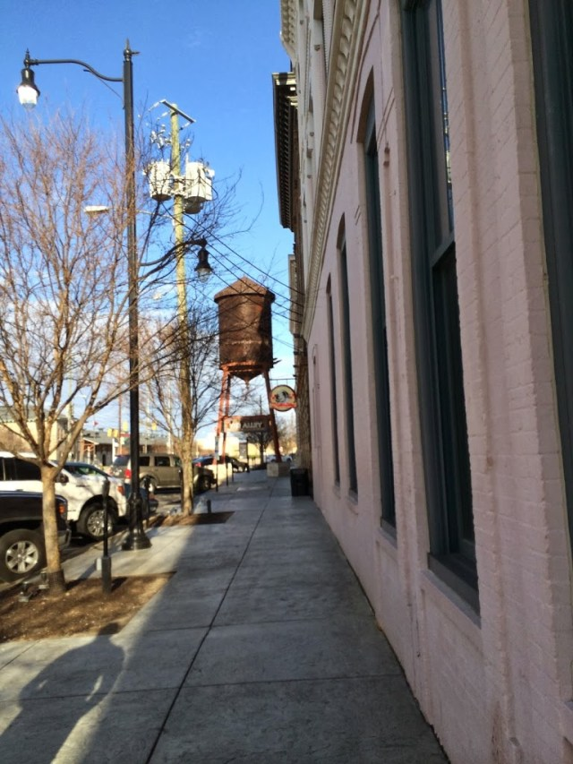 Wintzell's Oyster House on Urbanspoon