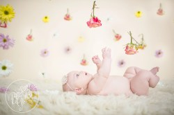 Small Of Baby Picture Ideas