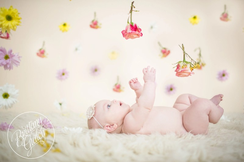 Large Of Baby Picture Ideas