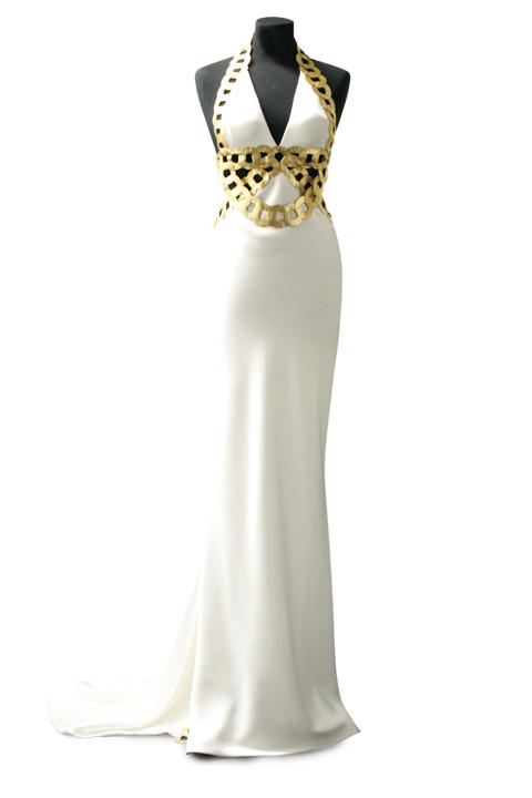 haute bride chain gallery home page