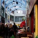 Market Row