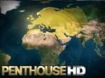 PenthouseHD
