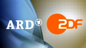 ARD ZDF to show all World Cup games live German public broadcasters ARD and ZDF will screen all 64 games of the  Football World Cup 2014 in Brazil between June 12 and July 13 live