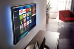 Philips, Sharp and Loewe create common connected TV platform
