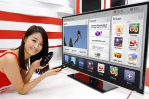 LG_SmartTV_500