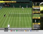 BBC confirms Wimbledon 3D