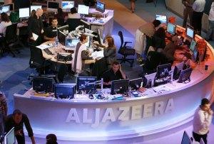 al-jazeera-desk