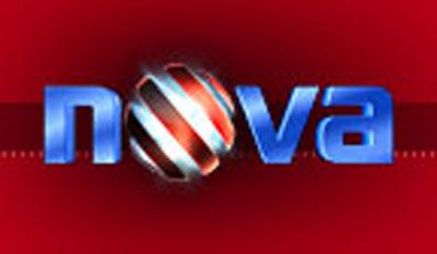nova-tv-new