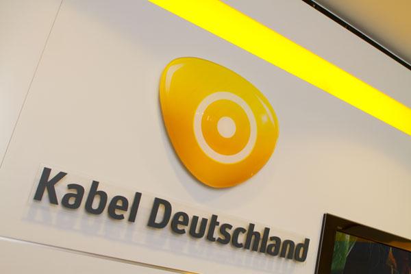 cable internet drives kabel deutschland. Black Bedroom Furniture Sets. Home Design Ideas