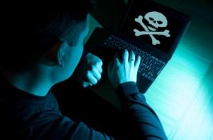 Online Piracy