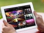 BBC says iPlayer could travel to Europe