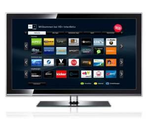 HD Plus InterAktiv