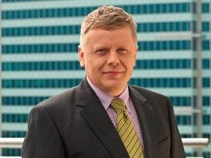 Maciej-Witucki