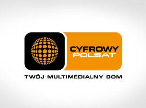 Cyfrowy Polsat New