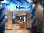 Telemach