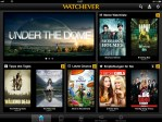 Vivendi to close German SVOD service Watchever