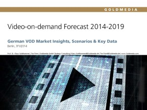 Cover_VoD-Forecast_2014_2019