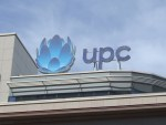 Update: Horizon fault at UPC Polska